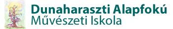 Dunaharaszti Alapfokú Művészeti Iskola